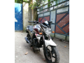 yamaha-fzs-fi-modified-2011-small-3