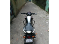 yamaha-fzs-fi-modified-2011-small-2