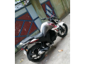 yamaha-fzs-fi-modified-2011-small-4