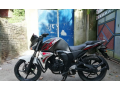 yamaha-fzs-fi-modified-2011-small-1