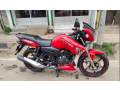 tvs-apache-rtr-sd-full-fresh-2018-small-1