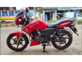 tvs-apache-rtr-sd-full-fresh-2018-small-0