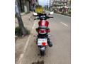 tvs-apache-rtr-sd-full-fresh-2018-small-3