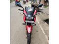 tvs-apache-rtr-sd-full-fresh-2018-small-2