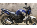 yamaha-fzs-2014-small-1
