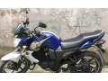 yamaha-fzs-2014-small-4