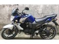 yamaha-fzs-2014-small-0