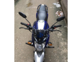 yamaha-fzs-2014-small-2