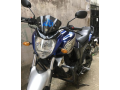 yamaha-fzs-2014-small-3