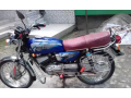 yamaha-2000-small-1