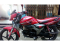 victor-r-v100link-new-condition-bike-2015-small-4