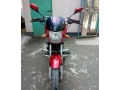 victor-r-v100link-new-condition-bike-2015-small-2