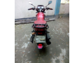 victor-r-v100link-new-condition-bike-2015-small-1