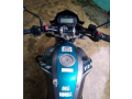 yamaha-fzs-fi-fuel-2018-small-4