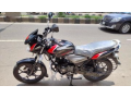 bajaj-discover-disk-on-test-2019-small-3