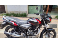 bajaj-discover-disk-on-test-2019-small-2