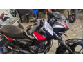 bajaj-discover-disk-on-test-2019-small-0