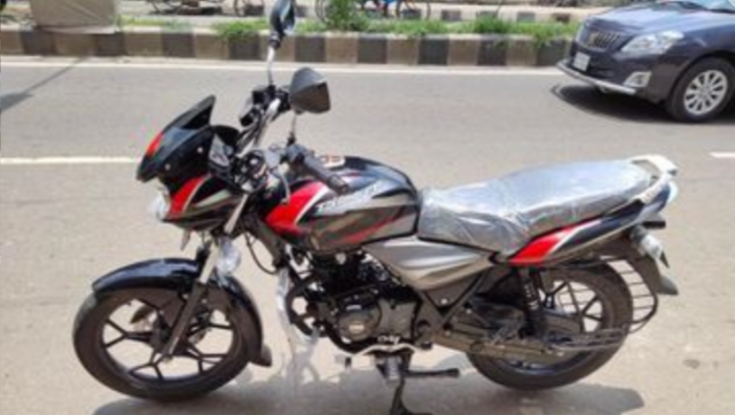 bajaj-discover-disk-on-test-2019-big-3