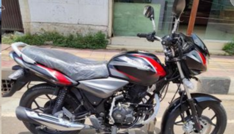 bajaj-discover-disk-on-test-2019-big-2