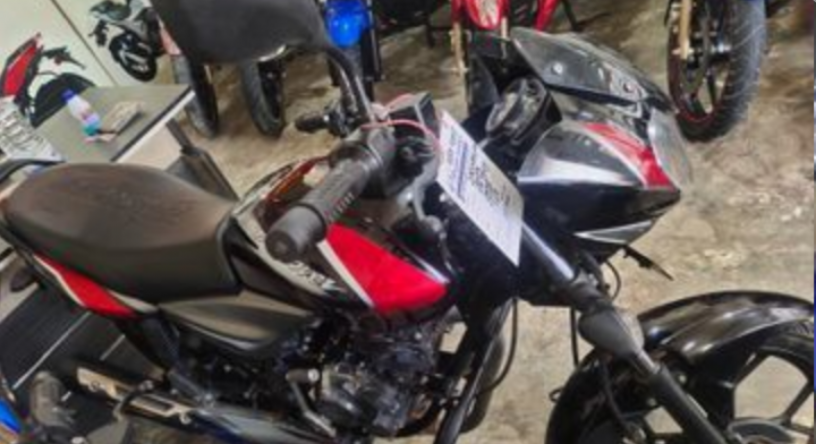 bajaj-discover-disk-on-test-2019-big-0