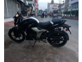 tvs-apache-rtr-4v-sd-2019-small-1