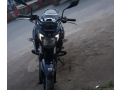 tvs-apache-rtr-4v-sd-2019-small-2