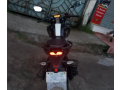 tvs-apache-rtr-4v-sd-2019-small-4