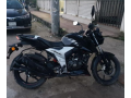 tvs-apache-rtr-4v-sd-2019-small-0