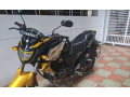 yamaha-fzs-2012-small-2