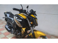 yamaha-fzs-2012-small-4