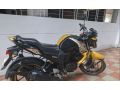 yamaha-fzs-2012-small-1