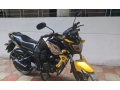 yamaha-fzs-2012-small-0
