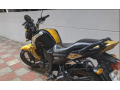 yamaha-fzs-2012-small-3