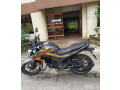 honda-hornet-dd-with-abs-2020-small-1
