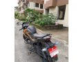 honda-hornet-dd-with-abs-2020-small-3