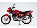 h-power-motor-cycle-small-0