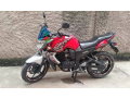 yamaha-fz-s-2015-small-0