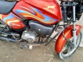 motorcycle-sale-small-4