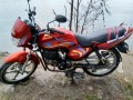 motorcycle-sale-small-0