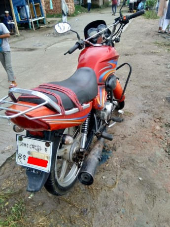 motorcycle-sale-big-1